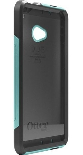 case celular otterbox 77-26427 commuter series hybrid case