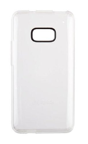 case celular speck products gemshell clear case for htc one
