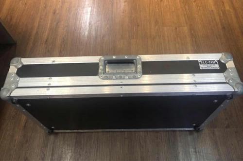 case controladora xdjrx pionner (usada)