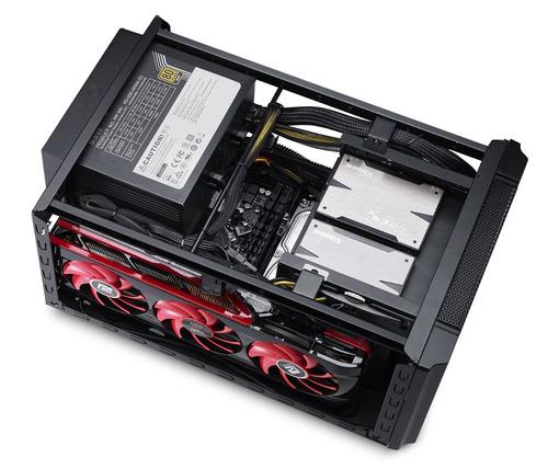 case cooler master elite 130(100$)