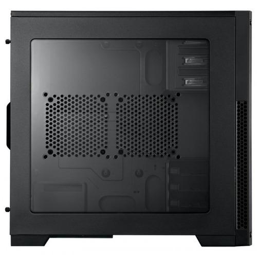 case corsair carbide 300r pc gaming atx mid-tower