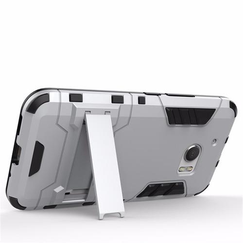 case cover armor htc m9 / htc 10