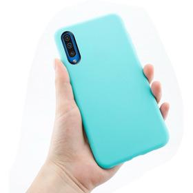 Case Cover Samsung Galaxy A80 , A60 , A50