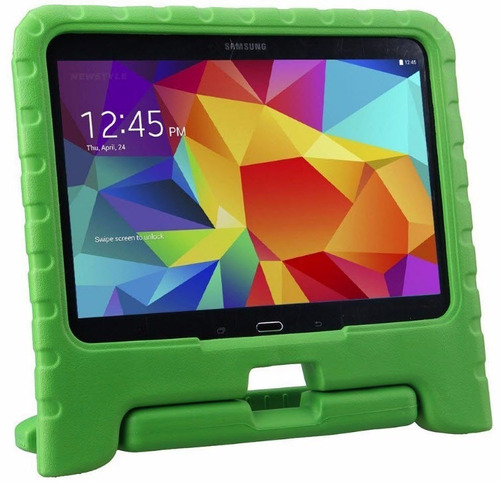 case cover samsung galaxy tab 3/4 10.1