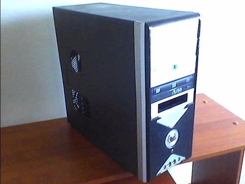 case de computadora