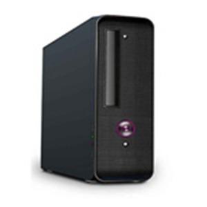 case desktop agiler agi-c004 con fuente