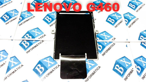 case do hd lenovo g460