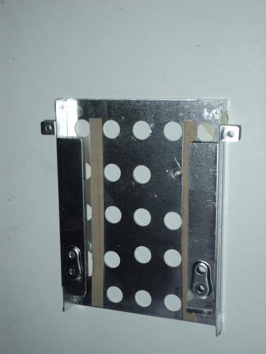 case do hd  notebook toshiba m35x-s311
