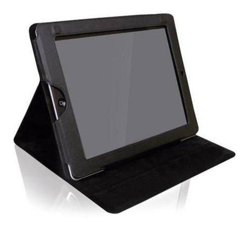 case e suporte para ipad - multilaser b0099