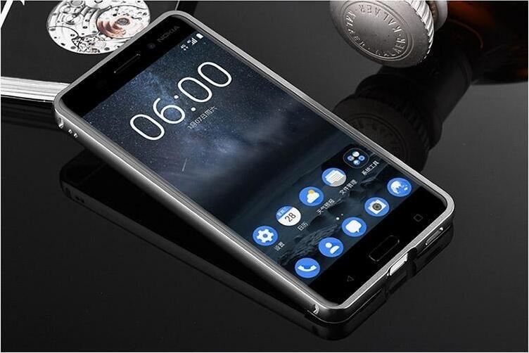 2b15a2dfbb7 Case Espejo De Lujo / Estuche Samsung Galaxy J7 Pro - Negro - S/ 49 ...