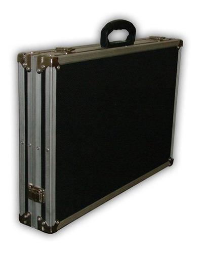 case estojo maleta notebook até 17 polegadas hp apple dell