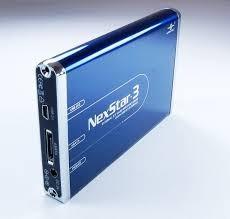 case externo para disco duro con puerto sata y usb
