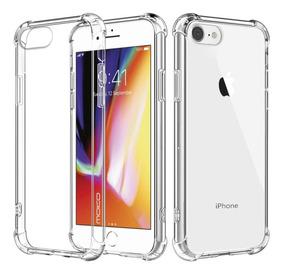 e972e8b365a Forro Iphone 4 - Estuches y Forros iPhone para Celulares en Mercado Libre  Venezuela