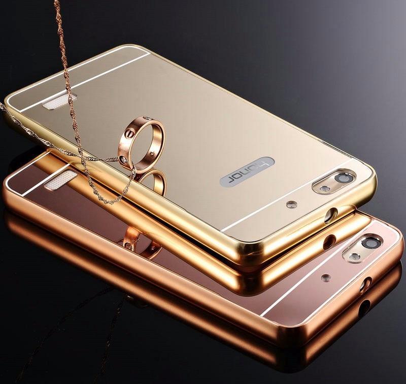carcasa metal huawei g play mini