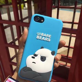 7ff999739e9 Fundas Oso Panda Para Iphone - Celulares y Telefonía en Mercado Libre México