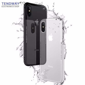 64c546dd9b3 Funda Iphone 6s - Accesorios para Celulares en Mercado Libre Perú