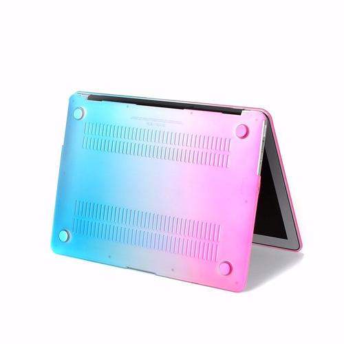case funda macbook pro 13 inch retina