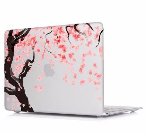 case funda macbook pro 13.3 retina