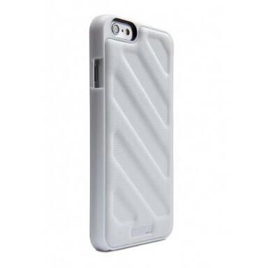 case/ funda para iphone 6 thule gauntlet original en caja