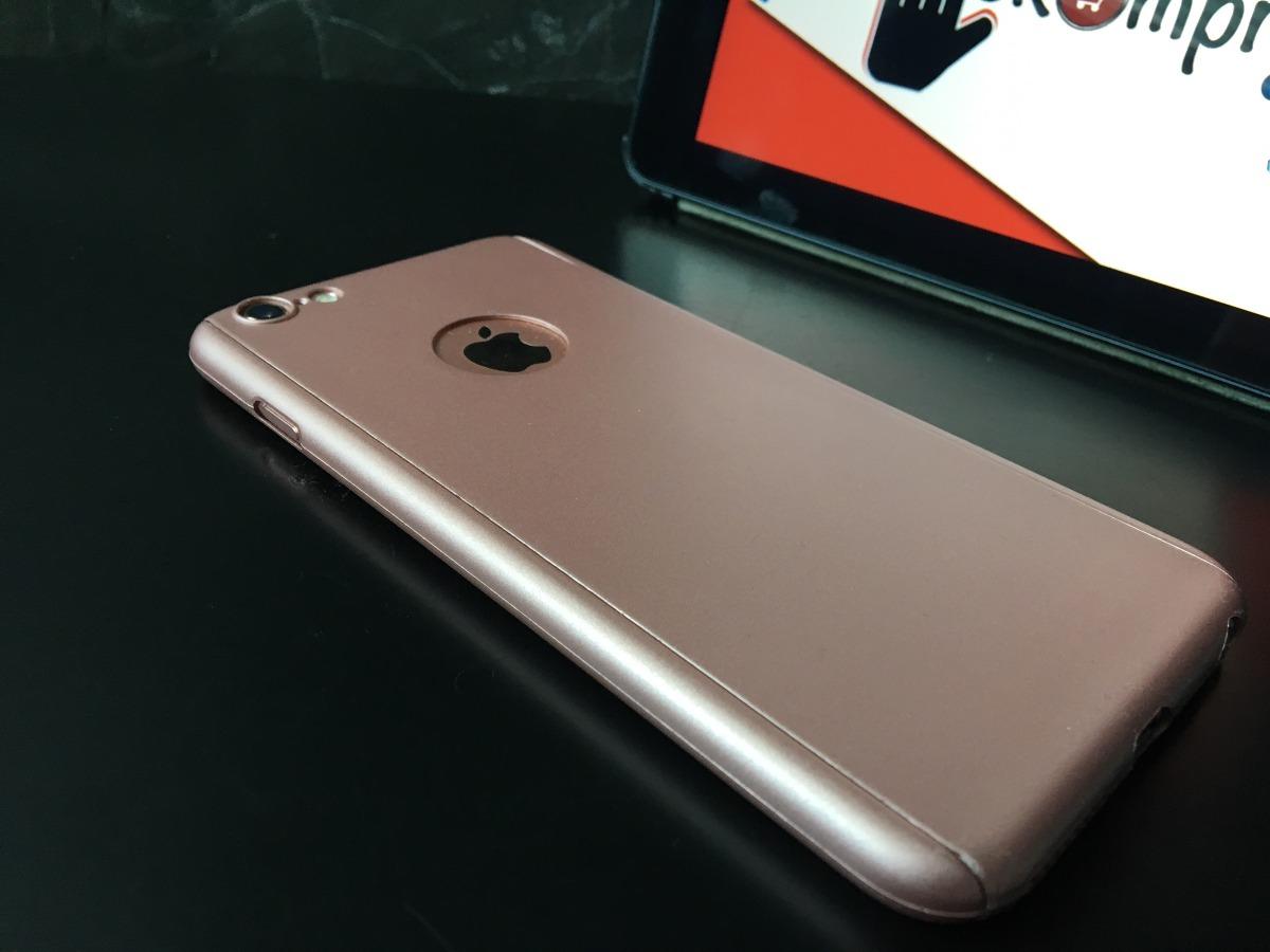 Camara Para Iphone
