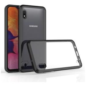 Case Funda Protector Anti Impacto Samsung A10 A20 A30 A50