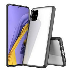 Case Funda Protector Anti Impacto Samsung Galaxy A51 A71 A91