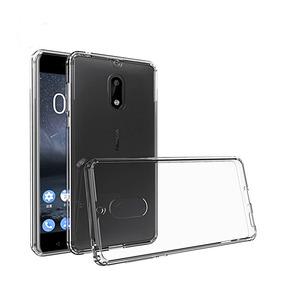845ecdd0140 Funda Para Nokia 6 - Celulares y Teléfonos en Mercado Libre Perú