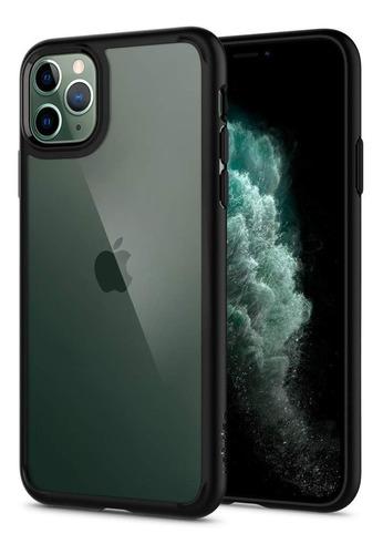 case funda protector spigen hybrid iphone 11 / 11 pro / max