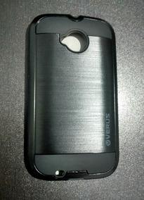 fcf526226ae Funda Moto X 2da Generacion - Celulares y Teléfonos en Mercado Libre Perú