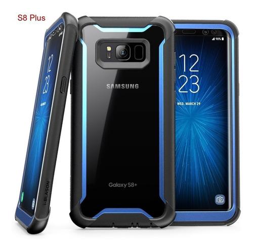 case galaxy note 9 8 s9 plus galaxy s8 plus carcasa 360° usa