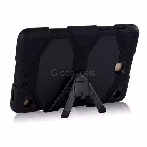 case galaxy tab e 9.6 sm t560 t561 protector cover extremo