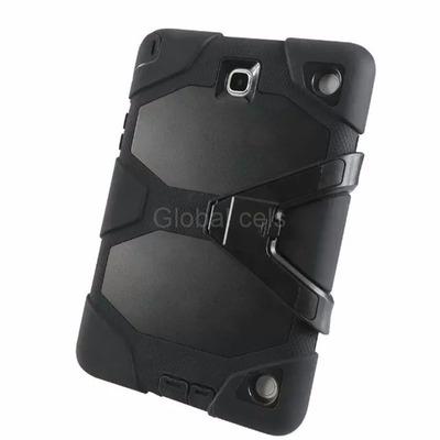case galaxy tab e 9.6 sm t560 t561 protector cover extremo