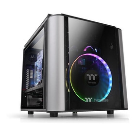 Case Gaming Thermaltake Level 20 Vt/micro Atx