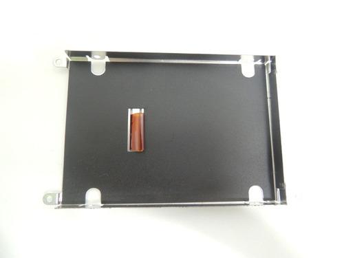 case hd de notebook hp mini 110 3130br usado