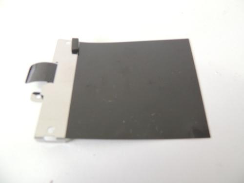 case hd de notebook sony vaio vgn cs360a usado