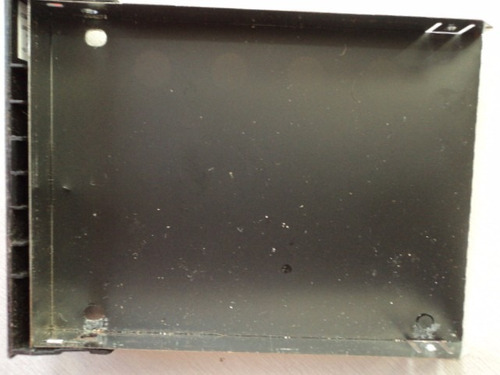 case hd notebook dell 1525