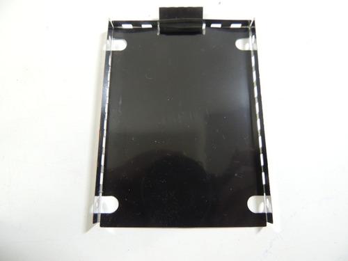 case hd para notebook toshiba satelite m105
