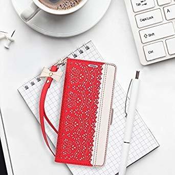 case homelove iphone www 6s plus más la caja de 6 iphone lu