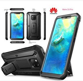df346ab5e5d Carcasas A Pedido Para Cualquier Celular - Celulares y Teléfonos en Mercado  Libre Perú