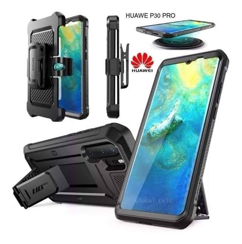 case huawei p30 pro/ p20 pro/ p30/ mate 20 pro protector usa