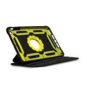 case impactgel ipad mini retina