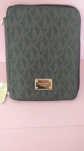 case ipad michael kors