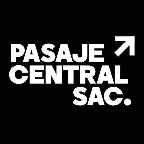 case ipad pro 11 12.9 2018 supcase protector 360° © apoyo