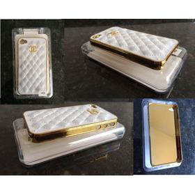 Case Iphone 4 A 4s