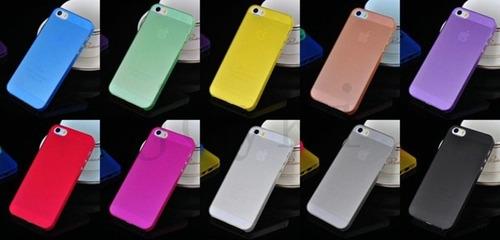 case iphone 5,5s