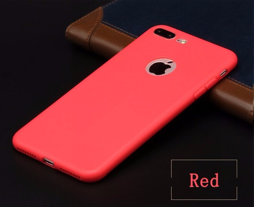 case iphone 5,6,6 plus,7 y 7 plus