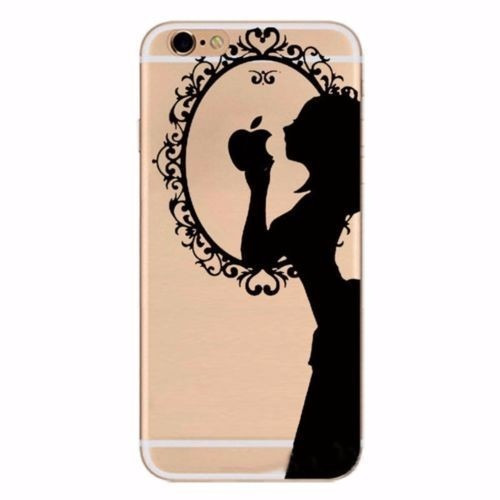 case iphone 6/6s & 5/5s