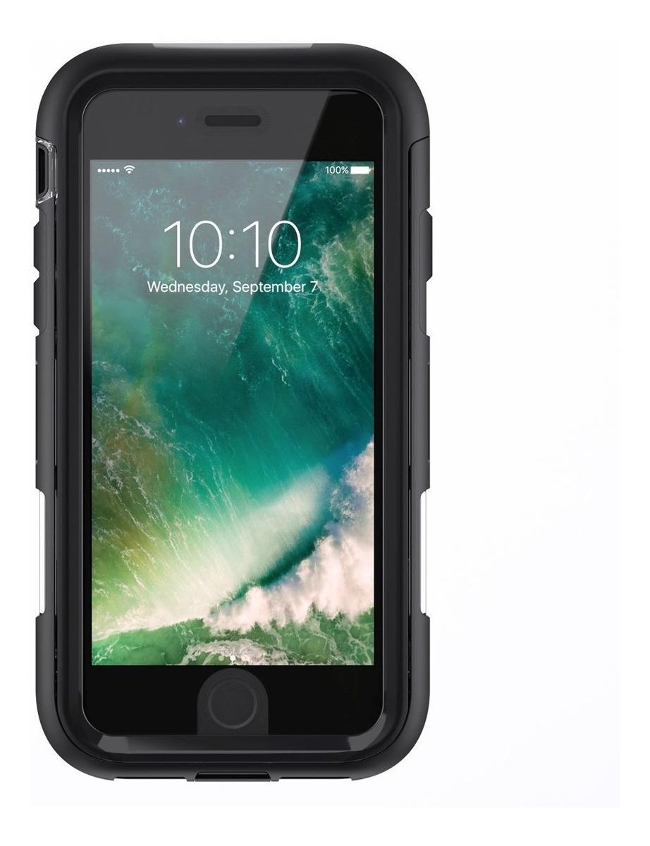 Case iPhone 6/7 Plus Survivor Summit - Griffin