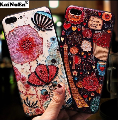 case iphone 6s y 7s