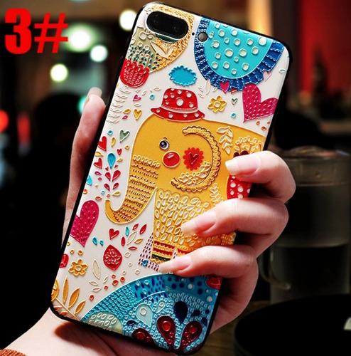 case iphone 7 / 7s